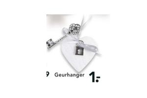 geruhanger