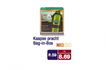 kaapse pracht bag in box