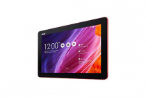 10.1 tablet