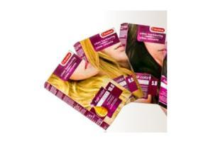 kruidvat creme haarkleuring