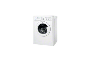 indesit wasmachine iwb 61451 c