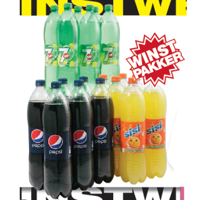 pepsi regular of max sisi orange of 7 up