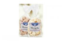 meringuettes