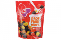 red band dropfruit duos