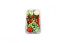daily fresh nasi bami groenten