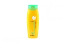 derlon shampoo