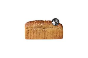 uw eigen bakker brood