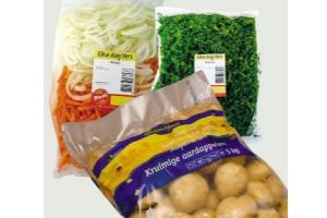 hutspot boerenkool of maritiema aardappels