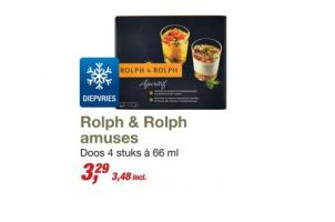 rolph  rolph amuses
