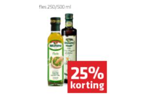 monini olijfolie