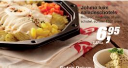 johma luxe saladeschotels