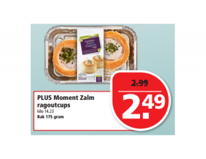 plus moment zalm ragoutcups