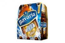 bavaria gold 00 03lt