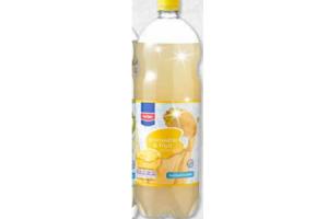 perfekt bronwater  fruit