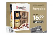 frangelico geschenkverpakking