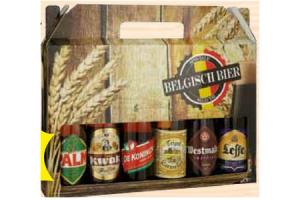 belgische bier box