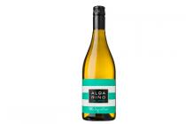 speciaal uitgelichte wijnen