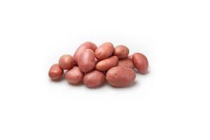 cherie aardappel