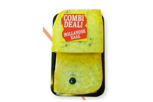 kaasplankje nagel  en leidse kaas