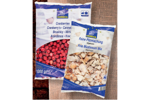 canberries of paddenstoelenmix nu voor euro317
