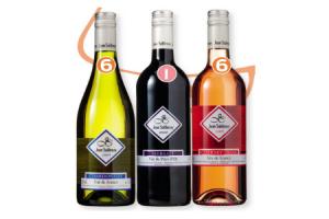 jean sablenay wijn