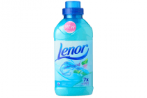 lenor wasverzachter ocean escape 750ml