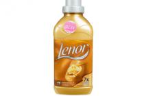 lenor wasverzachter gold orchid 12 ltr