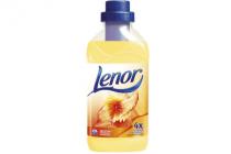 lenor wasverzachter summer breeze 750 ml