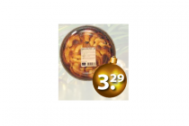 appelcaketaart