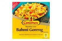 conimex boemboe voor bahmi goreng