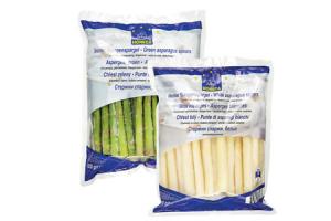 horeca select asperges