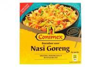 conimex boemboe voor nasi goreng