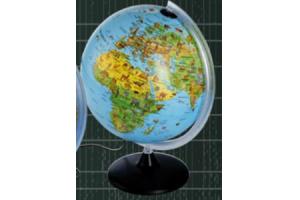 Melinera Verlichte globe per stuk €14,99 - Beste.nl