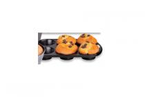 kaiser muffinvorm