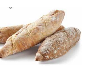coop authentieke baguette