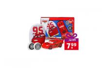 cars geschenkset