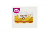 pilsner 6 pack