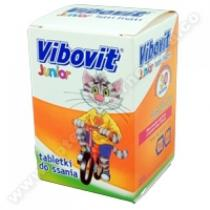 vibovit vitaminen
