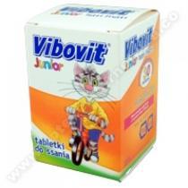 vibovit vitaminen