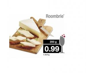 roombrie