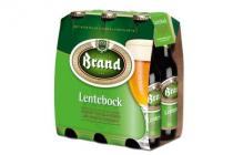 brand lentebock 03lt fles