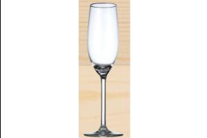 champagneflute