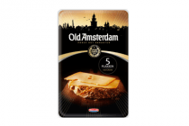 old amsterdam 5 plakken