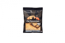 old amsterdam geraspt