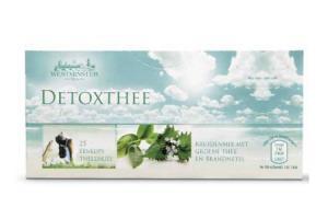 detoxthee