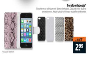 telefoonhoesje