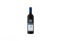 californische wijn