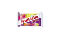 fruittella magics
