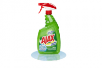ajax spray keuken