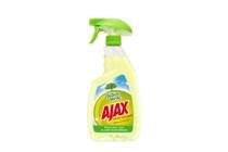 ajax spray multi action naturaverde